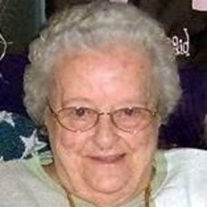 Elsie G. Diesel