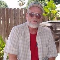 Darius Leroy Warriner obituary photo