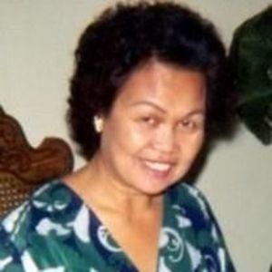 Marina Beriones Alonsagay
