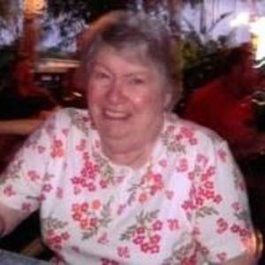 Elizabeth B. Stokley