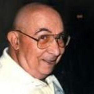 Joseph Phillip Corell
