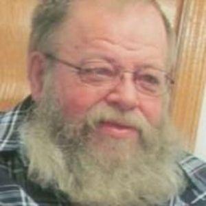 Frank Michael Claeys III