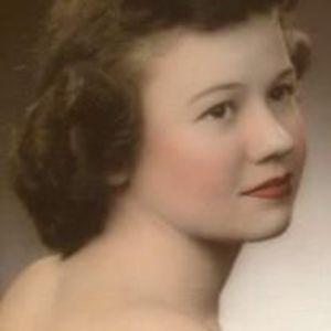 Mary Frances Kountz