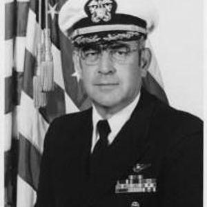 William S. Myers