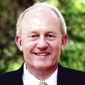 Kevin Carlisle Floyd