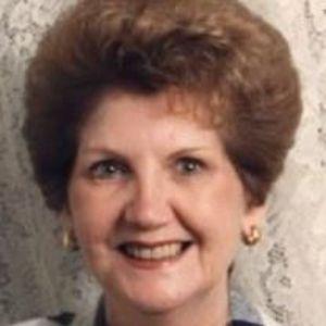 Joan C. Hand