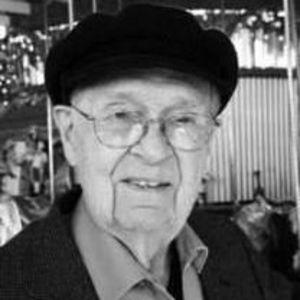James A. Combs