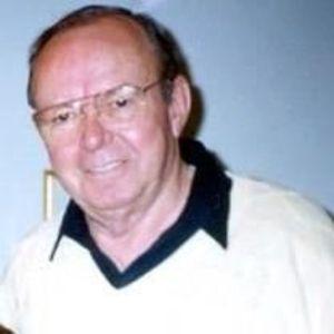 Patrick J. Leonard