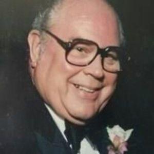 Samuel C. Johns