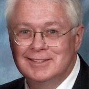 Ray C. Denbesten