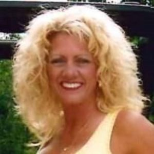 Sherry Denise Crowther