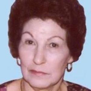 Rita Iannuccillo