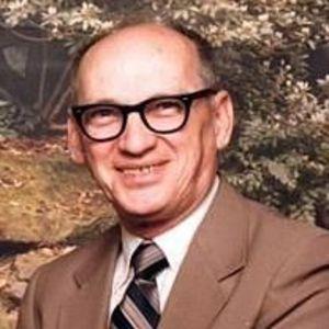 John Joseph Bardo