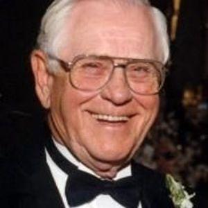 Paul Richard Falter