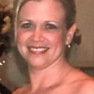 Melissa Lynne Brock