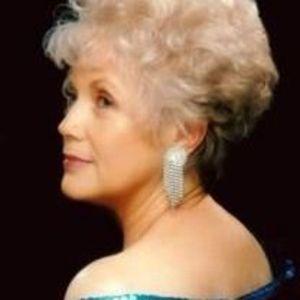 Marjorie Anne Putnam