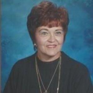 Judith N. O'Connor