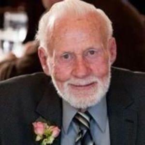 William Hubert Kuhn