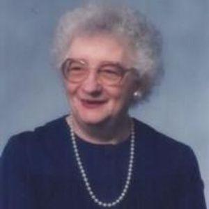 Lois Goss