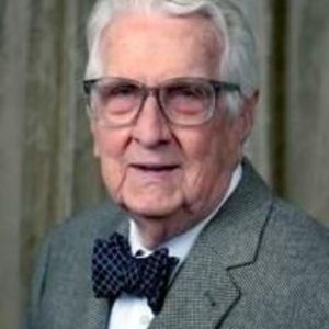 George Frank Purvis