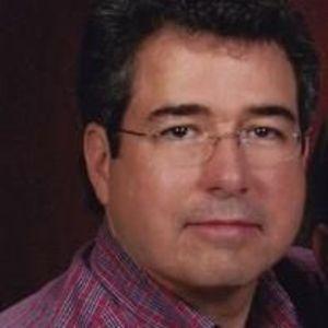 Christopher Wayne Lambert