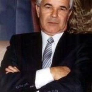 Manuel S. Rodrigues