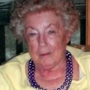 Rita E. Leverett