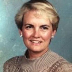 Rochelle Price Alexander