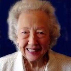 Norma A. Matthes