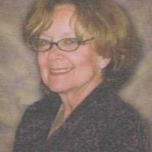 Marjorie Pfeffer