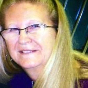 Judy Lynn Rau