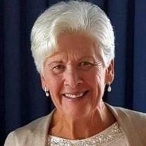Carol O'Day Moriarty