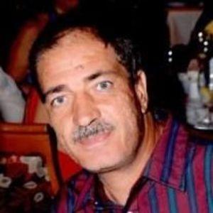 Fernando Rui Freitas