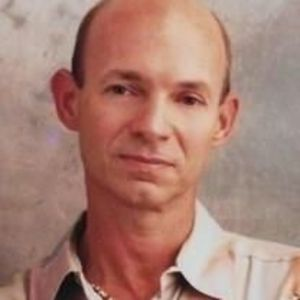 Barthel Julian Anthony Truxillo