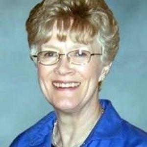 Donna Dale Hanson