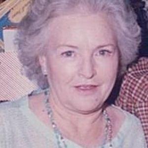 Marie N. SUMNER
