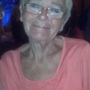 Donna L. Eller
