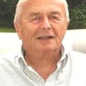 John E. Sands