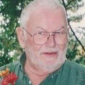 Clifford Sherman Bostic