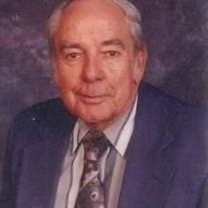 Noel E. Gibson
