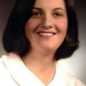 Louise Jeanne Clark
