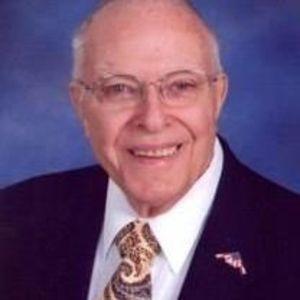 Ralph Wells