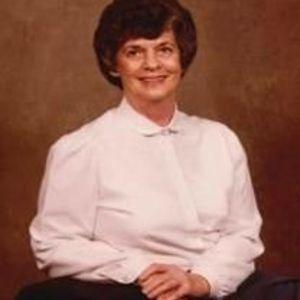Mary Ann Kahn