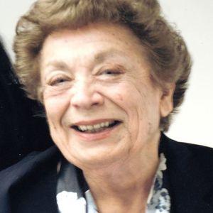 Mrs. Taji Motamedi Ilbegi
