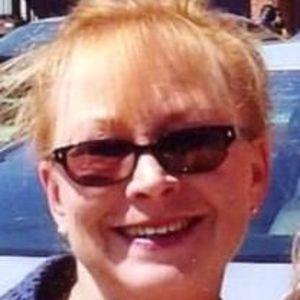 Bonnie Nance Pryor
