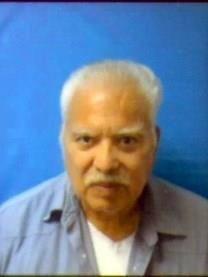 Peter M. Mireles obituary photo