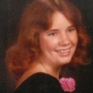 Suzanne Lynn Williams