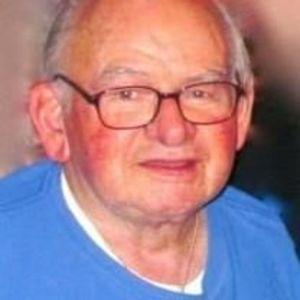 Norman Joseph Rainville