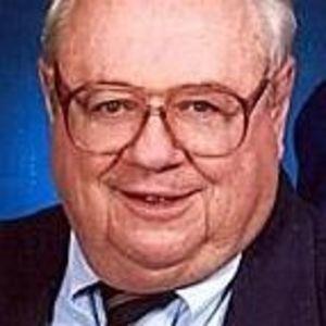 Barney H. Roberts