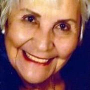 Josephine M. Haynes